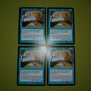 Fade-Away-x4-Exodus-4x-Playset-Magic-the-Gathering-MTG
