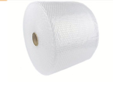 316 175x 12 Bubble Cushioning Wrap Perforated Every 12 Small