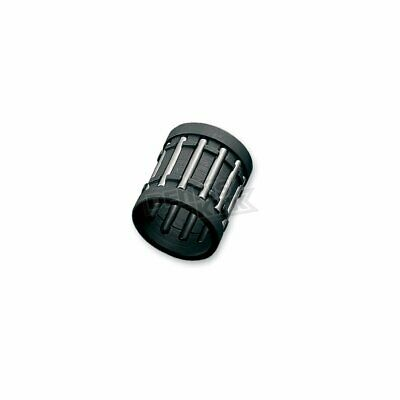 Wiseco Top End Bearing Arctic Cat Z 440 1995-1998