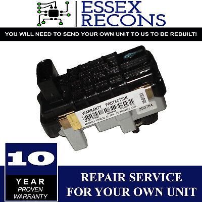 Vehicle Services & Repairs Mercedes E220 W211 C220 CDI W203 742693 ...