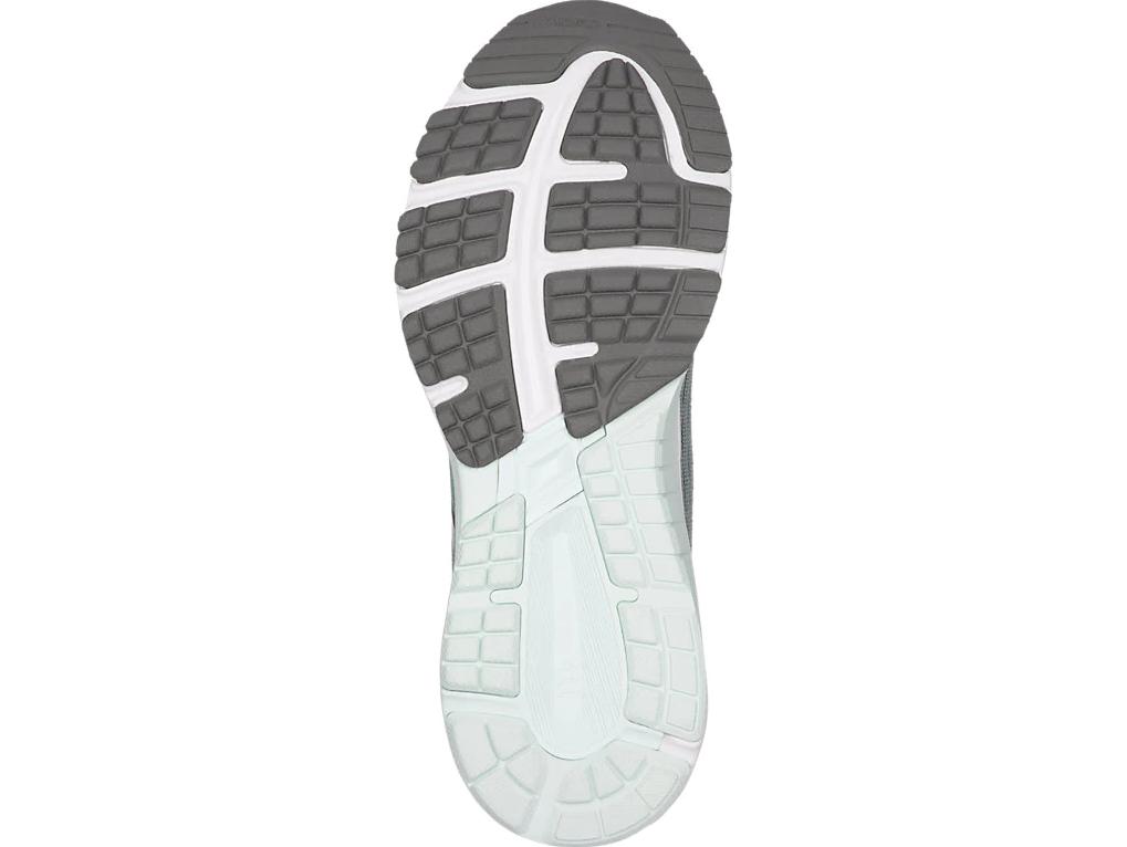 || BARGAIN || Asics GT 1000 (D) 7 Damenschuhe Running Schuhes (D) 1000 (020) 88595e