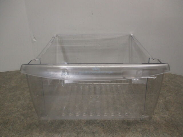 For Kenmore Refrigerator Lower Meat Pan Crisper Drawer # LZ8506006PAKS850