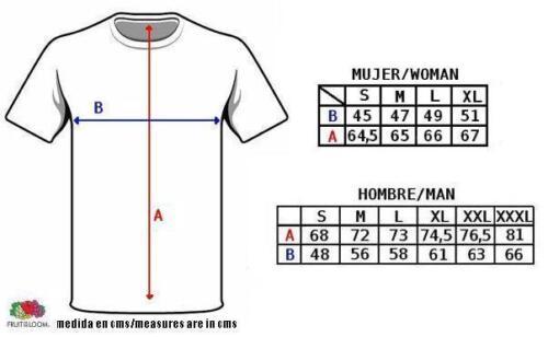 Camiseta hombre JACKSON guitars T shirt men varias tallas different sizes musico