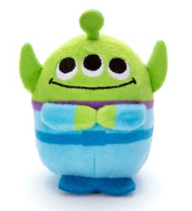 Disney minimaginationTOWN Mini Mini Friends Alien Japan NEW TAKARA TOMY
