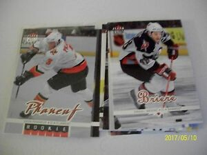 LOT-OF-10-ULTRA-2005-06-WITH-LEMIEUX-AND-2-ROOKIES-ALBERTS-LENEVEU