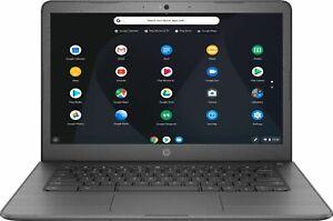 HP-14-034-Chromebook-AMD-A4-Series-4GB-Memory-AMD-Radeon-R4-32GB-eMMC