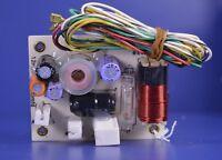 Jbl J5120 Three-way Crossover Speaker Network