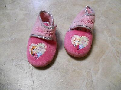 # Super Schöner Baby Schuhe In Gr 22 ZuverläSsige Leistung
