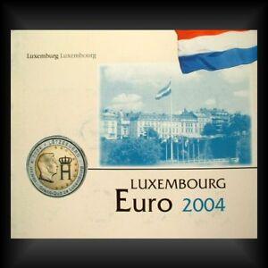 """"""""""" """"euro-kms Luxembourg 2004""""""""""""-afficher Le Titre D'origine"""