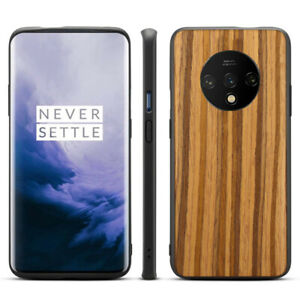 For-Oneplus-7T-7T-Pro-Elegant-Scratchproof-Protective-Cell-Phone-Case-Cover-Skin