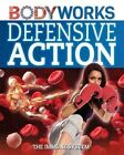 Defensive Action: The Immune System by Thomas Canavan (Hardback, 2015)