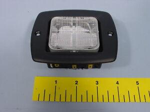 Details about LITECO W-Y825L Single Tilt style light Tilts on/off AUX