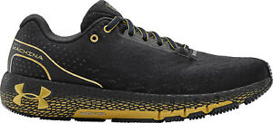 Under Armour HOVR Machina Mens Running Shoes - Black