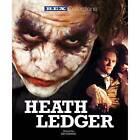 Heath Ledger by Ray Tedman (Paperback, 2010)