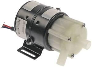 Magnete-Pompa-Lmp-25cp-Uscita-14mm-Ingresso-16mm-50-60-Hz-Lunghezza-140mm-25