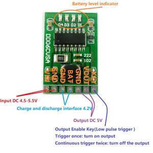 5V-2-1A-Charge-Discharge-Mobile-Power-diy-Module-3-7V-4-2V-li-ion-18650-LED