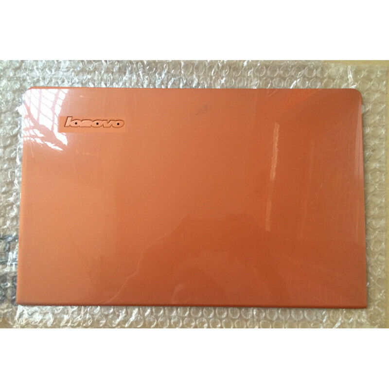 Laptop Replacement LCD Rear Top Lid Back Cover for Lenovo Thinkpad X1 Tablet 460.04W04.005 01AW751