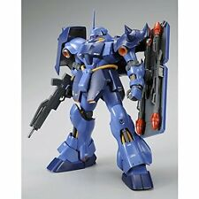 NEW BANDAI MG 1/100 AMS-119 GEARA DOGA REZIN SCHNYDER Use Plastic Model Kit F/S