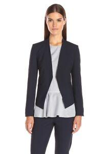 Theory Womens Lanai Edition 4 Jacket