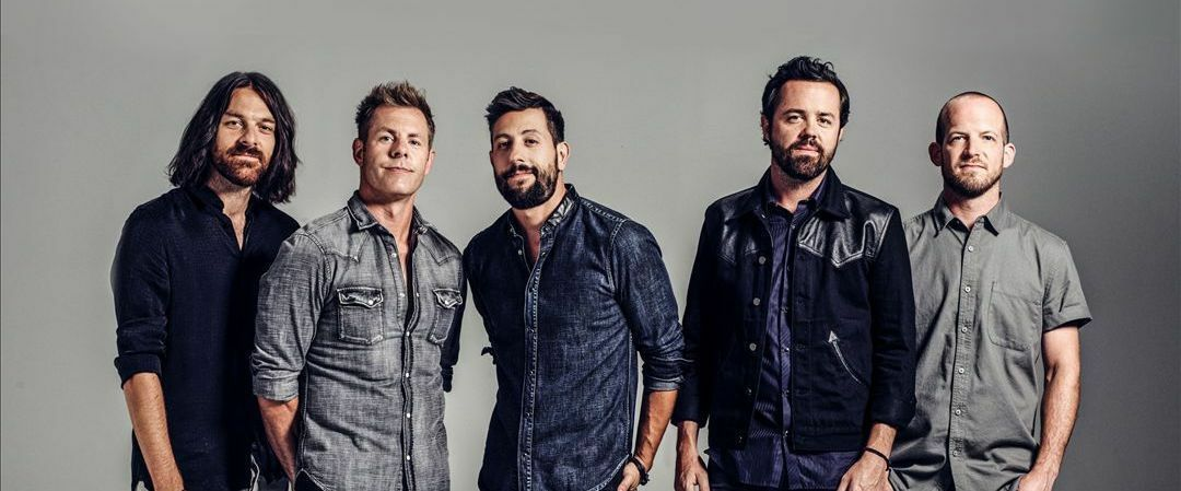 Winter Fan Jam 2018 with Old Dominion Tickets (18+ Event - Rescheduled from December 8)