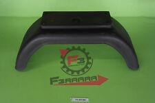 F3-33301189 Parafango posteriore DX NERO Piaggio APE 50 RST MIX - Originale 5671