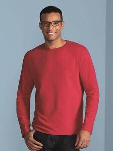 Gildan-Softstyle-Long-Sleeve-T-Shirt-64400