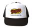 Trucker-Hat-Cap-Foam-Mesh-Sarcasm-The-Bodies-Defense-Against-Stupid thumbnail 1