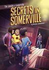 Secrets in Somerville by Michele Jakubowski (Paperback / softback, 2016)