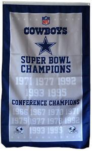 Dallas-Cowboys-NFL-Super-Bowl-Championship-Flag-3x5-ft