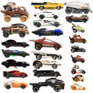 12-Pack Mattel Star Wars Hot Wheels Die Cast Car