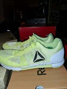 Reebok Speed TR 1.0 training shoes