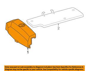 image is loading mercedes-oem-98-00-slk230-2-3l-l4-