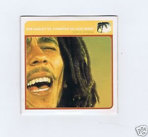 CD-2-TITRES-NEUF-BOB-MARLEY-SUN-IS-SHINING-VS-FUNKSTAR-DE-LUXE-REMIX