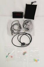 Ds203 4 Channel Digital Pocket Oscilloscope