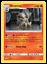 Pokemon-Detective-Pikachu-Special-Mini-Set-Card-Singles-Pick-your-cards miniatuur 9