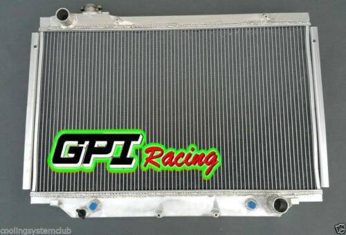 FAN for Toyota LAND CRUISER 80 HDJ80// HZJ80 1HZ//1HD 4.2L radiator