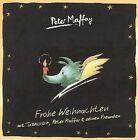 Frohe Weihnachten Mit Tabaluga, Peter Maffay & Seinen Freunden by Peter Maffay (CD, Oct-2007, BMG (distributor))