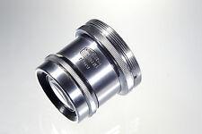 winkle zeiss mikro luminar 100mm  M42 macro micro lens