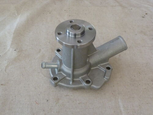 D 850 Water Pump Brand New with 12 months Warranty Kubota D850 Waterpump