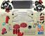 Chevy-Camaro-LS1-LT1-SS-Z28-TT-Twin-Turbo-Kit-Charger-Piping-BOV-Gauge-350-305