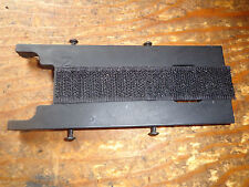 TREX 550 BATTERY MOUNTING TRAY