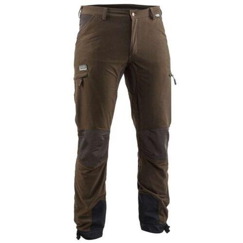 Impermeabile 18-201 Swedteam Pantaloni da Caccia Ultra Luce