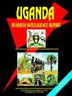 Uganda Business Intelligence Report by International Business Publications, USA (Paperback / softback, 2004)