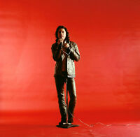 Jim Morrison The Doors Photo Print 8x10
