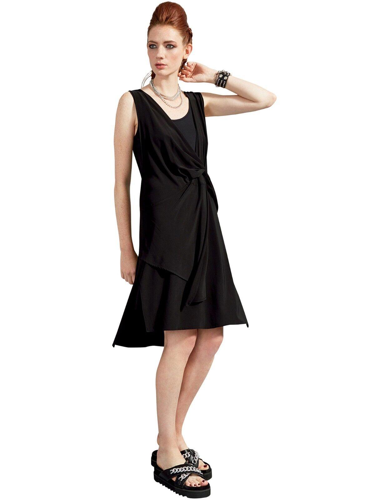 Beautiful Stylish Authentic Größe 2 MCPlanet by Innate Dress ANITAS orig.