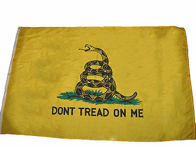 Wholesale LOT 5x8 Foot USA AMERICAN /& Gadsden Dont Tread on Me FLAG 5/'x8/' Set