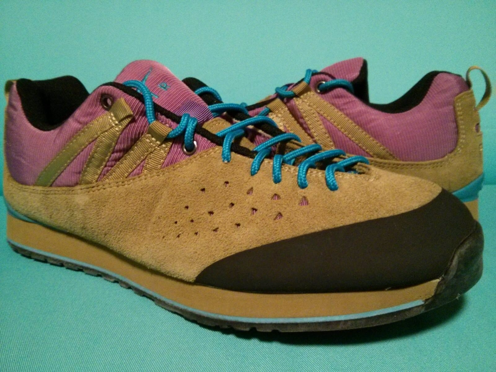 [Nike Archive] DS 2001 NIKE AIR OKWAHN 305198-341 ACG NSW SZ12