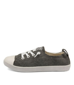 New Colorado Empory Womens Shoes Casual Sneakers Casual