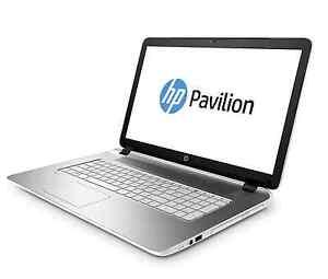 HP-PAVILION-15-P219AX-LAPTOP-AMD-A8-Quad-core-1TB-HDD-8GB-RAM-Win-8-1