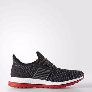 cf4606d1c862b Image is loading Adidas-Pure-Boost-ZG-Prime-AQ6761-Men-039-